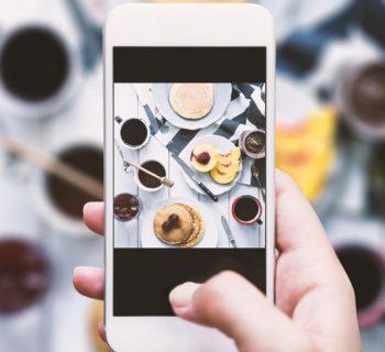 Kies voor Instagram Stories in plaats van Snapchat [5 redenen]