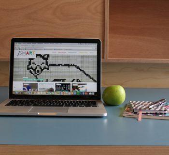 smartconnecting.nl – ontwikkelen contentplatform