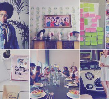 Stories op social media: 3 musthaves voor een ijzersterk visueel verhaal